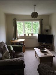 Thumbnail 2 bed flat to rent in St. Johns Well Court, St. Johns Well Lane, Berkhamsted, Hertfordshire