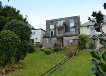 Thumbnail 2 bed flat for sale in Balkwill Road, Kingsbridge