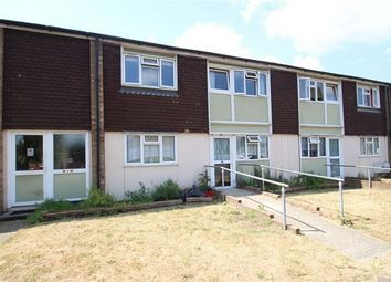 Thumbnail 1 bed flat for sale in Slyfield Court, Guildford, Surrey