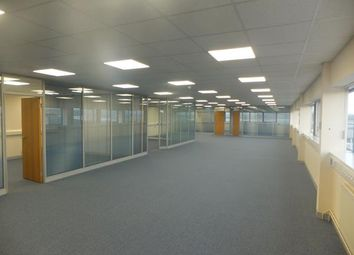 Thumbnail Office to let in 29 Cecil Pashley Way, Shoreham Airport, Shoreham-By-Sea, West Sussex