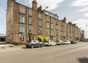 2 bed flat for sale in Strathmartine Road, Dundee, Angus DD3