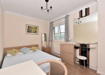 Thumbnail Room to rent in Sinclair Gardens, Shepherd Bush