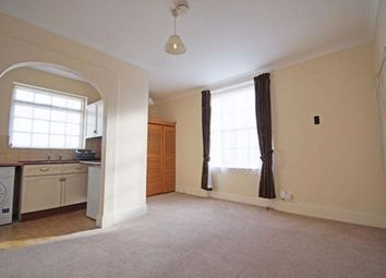 Thumbnail Studio to rent in Montpellier Terrace, Cheltenham