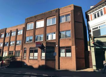 Thumbnail Office to let in 161 Old Christchurch Road, Bournemouth