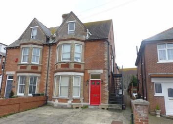 Thumbnail 5 bed property for sale in Stavordale Road, Weymouth, Dorset