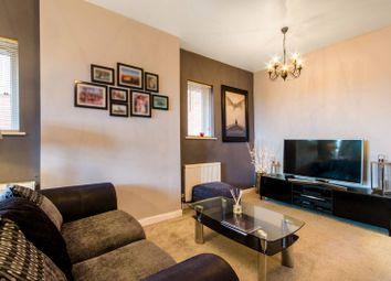 Thumbnail 1 bedroom maisonette for sale in Beaconsfield Road, Friern Barnet