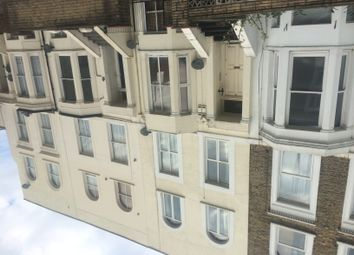 Thumbnail 2 bedroom flat to rent in Isledon Road, Islington