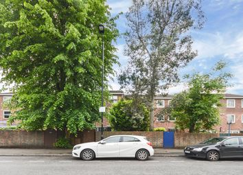 Thumbnail 3 bed maisonette for sale in Lordship Road, London