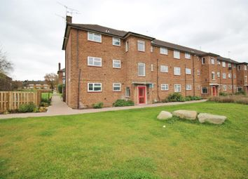 Thumbnail 1 bed flat for sale in Northgate Path, Borehamwood