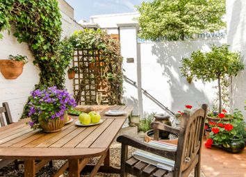 2 bed maisonette for sale in Cathcart Road, Chelsea SW10
