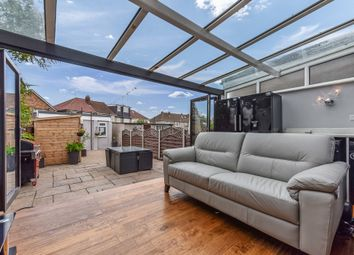 4 bed terraced house for sale in Sutherland Avenue, Welling, Kent. DA16