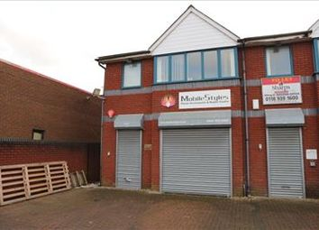 Thumbnail Office to let in Unit 6, Bellman Court, Great Knollys Street, Reading, Berkshire