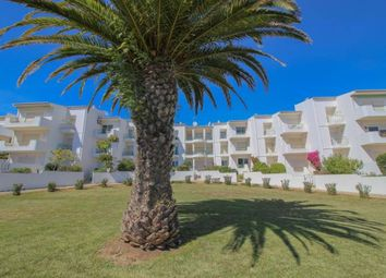 Thumbnail 2 bed apartment for sale in Praia Da Luz, Praia Da Luz, Lagos, West Algarve, Portugal