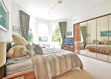 Thumbnail 3 bed flat for sale in Tarranbrae Annexe, 2 Mapesbury Road