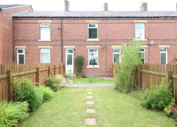 Thumbnail 2 bed property to rent in Brookdale Avenue, Ossett