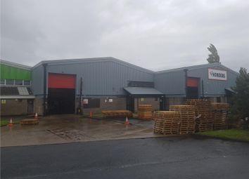 Thumbnail Warehouse to let in Unit 8 Plasmarl Industrial Estate, Beaufort Road, Swansea, West Glamorgan