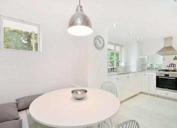Thumbnail 2 bedroom flat to rent in Ladbroke Road, Holland Park