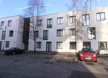 1 bed flat for sale in Greensted Court, Godstone Road, Whyteleafe, Surrey CR3