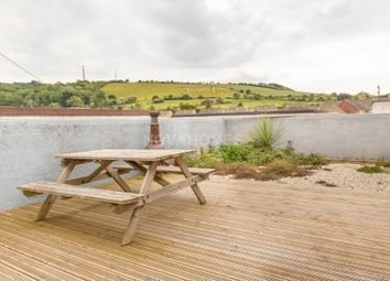 3 bed detached bungalow for sale in Stamford Close, Hooe PL9