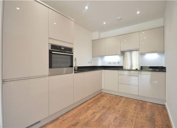 Thumbnail 1 bed flat to rent in Penrose Court, Boundaries Road, Balham