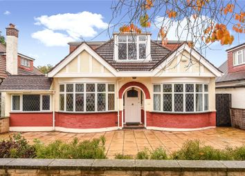 Thumbnail 5 bed property for sale in St. Margarets Road, Ruislip, Middlesex