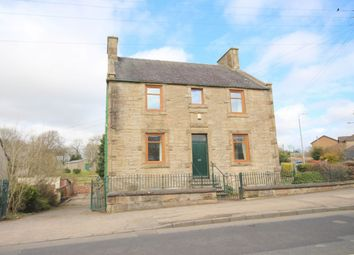 Thumbnail 4 bed property for sale in 19 Main Street, Shotts