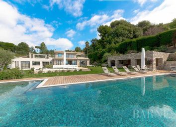 Thumbnail 6 bed property for sale in Cannes, 06400, France