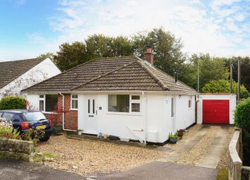 Thumbnail 2 bed bungalow for sale in Rectory Close, Broadmayne