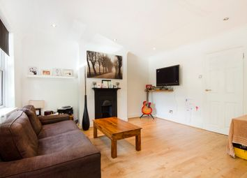 Thumbnail 2 bedroom flat for sale in Brighton Road, Purley