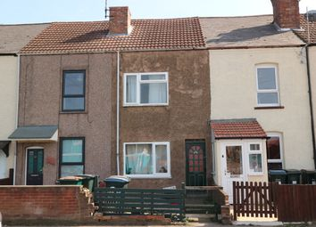 Thumbnail 3 bedroom terraced house for sale in 358 Grange Road, Longford, Coventry