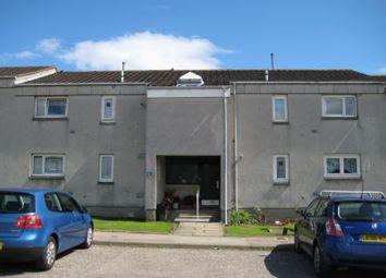 Thumbnail 1 bedroom flat to rent in Ruthrieston Gardens, First Floor Flat