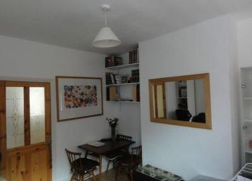 Thumbnail 2 bedroom terraced house to rent in Coniston Terrace, Nether Edge, Sheffield, South Yorkshire