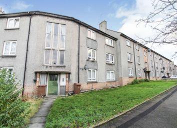 1 bed flat for sale in Beattie Avenue, Aberdeen AB25