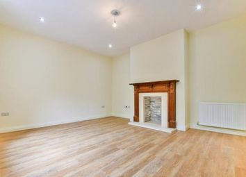 Thumbnail 1 bed flat for sale in 15 College Road, Buxton