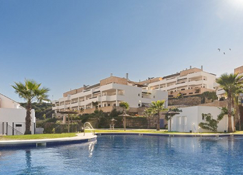 Thumbnail 2 bed apartment for sale in La Alcaidesa, Cadiz, Costa Del Sol, Andalusia, Spain