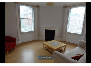 Thumbnail 2 bed flat to rent in Theobalds Road, London