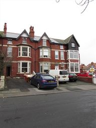 Thumbnail 2 bed flat to rent in Richmond Road, Lytham St. Annes