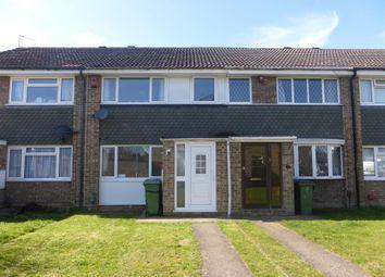 3 bed property to rent in Slattenham Close, Aylesbury HP19