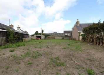 Land for sale in Garmouth Road, Lhanbryde, Elgin IV30
