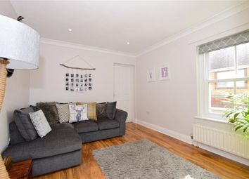 Thumbnail 1 bedroom property for sale in Old Road, Crayford, Kent
