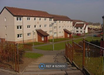Thumbnail 2 bedroom flat to rent in Hillhouse, Hamilton