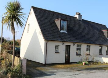 Thumbnail 3 bed semi-detached house for sale in Heathmount Place, Kyle