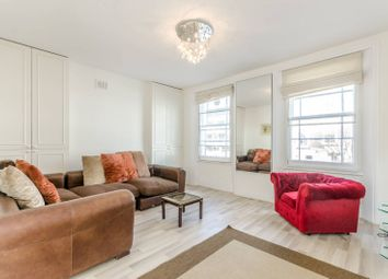 Thumbnail 3 bed maisonette to rent in Offord Road, Barnsbury