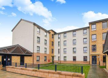 2 bed flat for sale in 64 Hunterscraig Drive, Glasgow G5
