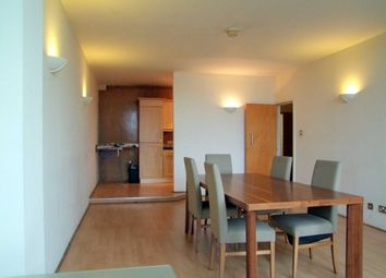 Thumbnail 2 bed flat to rent in Commercial Street, Old Street