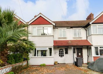 Thumbnail 3 bed property for sale in Woodfield Gardens, New Malden
