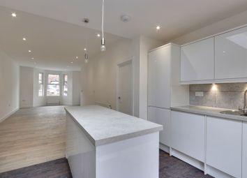 4 bed terraced house for sale in Lance Road, Harrow HA1