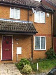 Thumbnail 3 bed semi-detached house to rent in Willow Way, Toddington, Dunstable