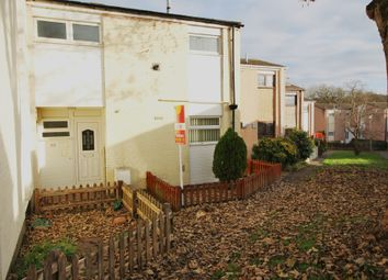 Thumbnail 3 bed terraced house to rent in Waverley, Woodside, Telford, Shropshire