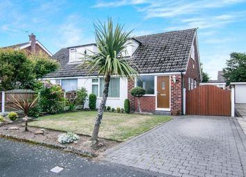 Thumbnail 3 bedroom semi-detached house for sale in Hawksworth Close, Formby, Liverpool, Merseyside